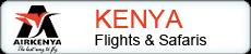 www.airkenya.com