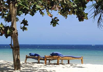 diani_beach_b_1