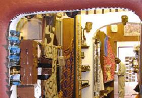 curio-shop