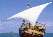 dhow4