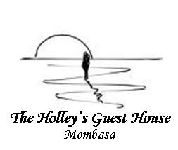hollys-guest-house