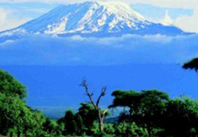kili-with-clouds