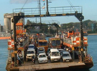 likoni-ferry
