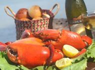 seafood-plate