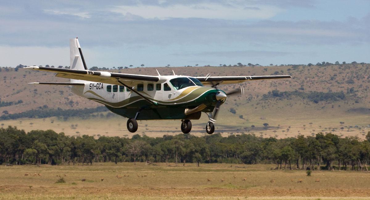 resized GCA flying Dave R