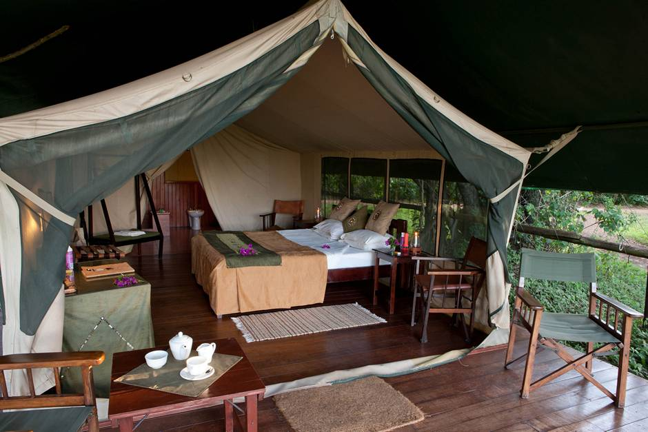 Where-to-stay-Little-Camp_contentpg2.jpg