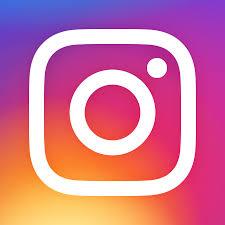 Aerolink Uganda Instagram Page