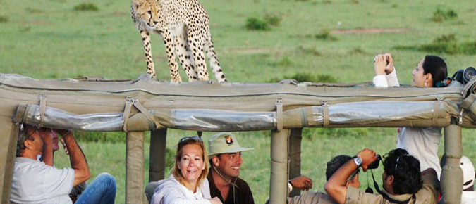 Mara_Intrepids_Game_Reserve.png