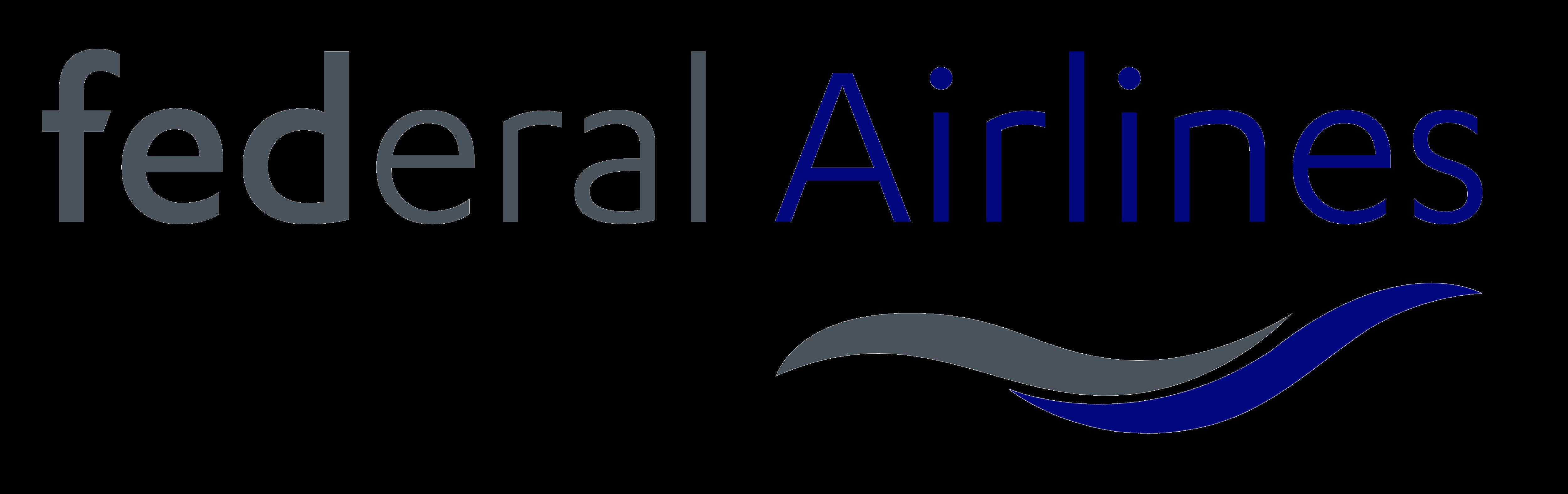 https://storage.aerocrs.com/206/system/transparent-logo.png