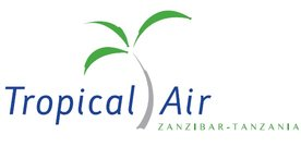 Tropicalair-Logo