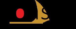 https://storage.aerocrs.com/220/system/coastal-logo-2-140x48-px-1.png