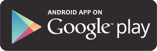 Android App logo