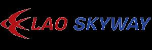 https://storage.aerocrs.com/231/system/lao-logo.png