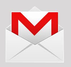 Check E-mail