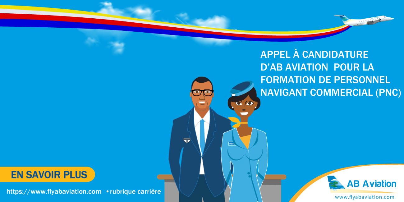 AB Appel à Candidat Site web Fr