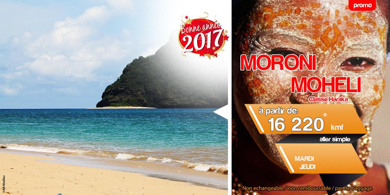 MORONI MOHELI thursday promo CH.jpg