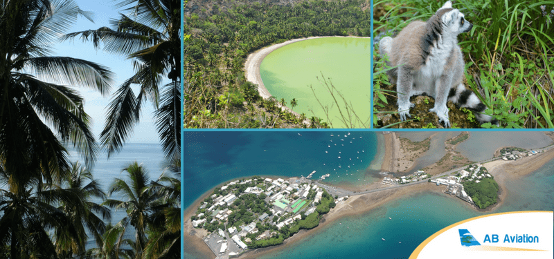 Mayotte min