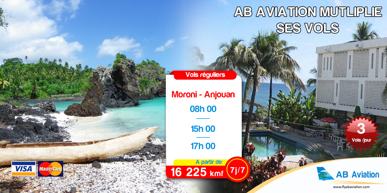 Moroni Anjouan FRENCH web