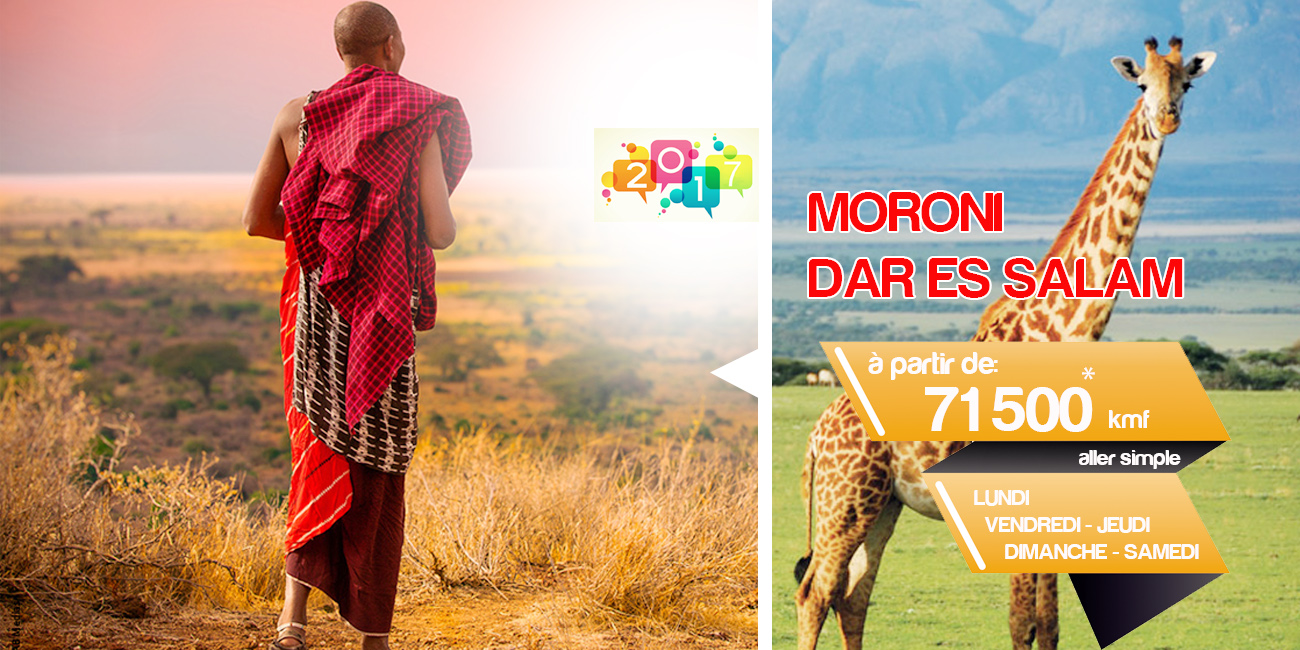 Moroni to Dar es Salam thursday.jpg