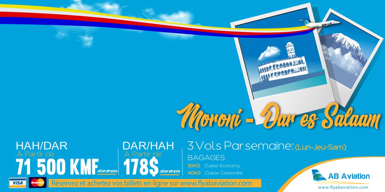 Moroni Dar 3vols (3)