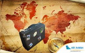 luggage 284 x 176.jpg
