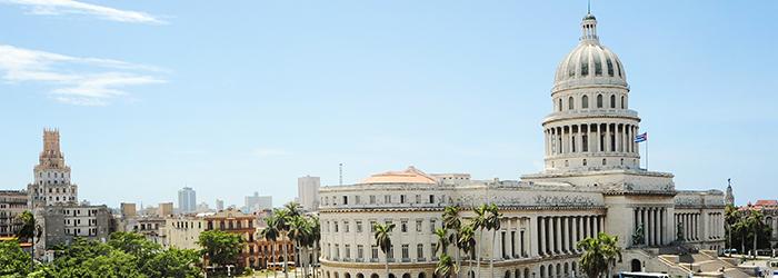 Havana destination.jpg