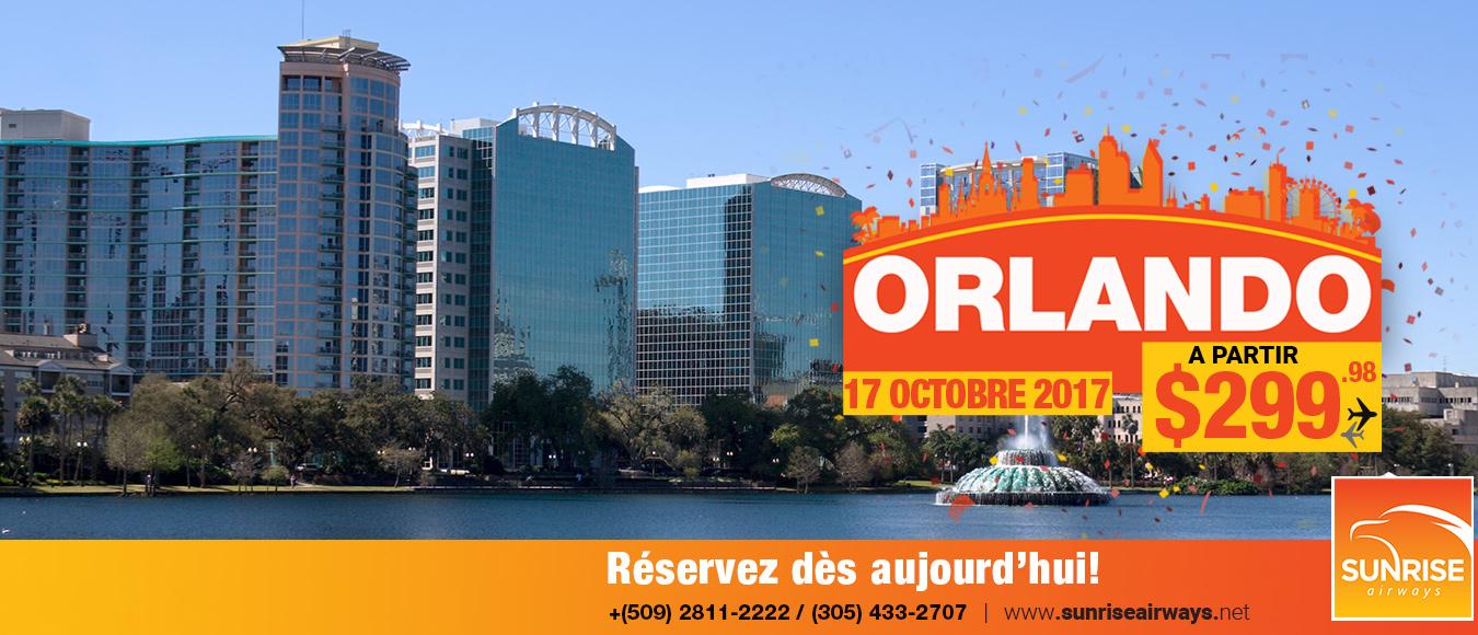Slider Full Screen Orlando 2