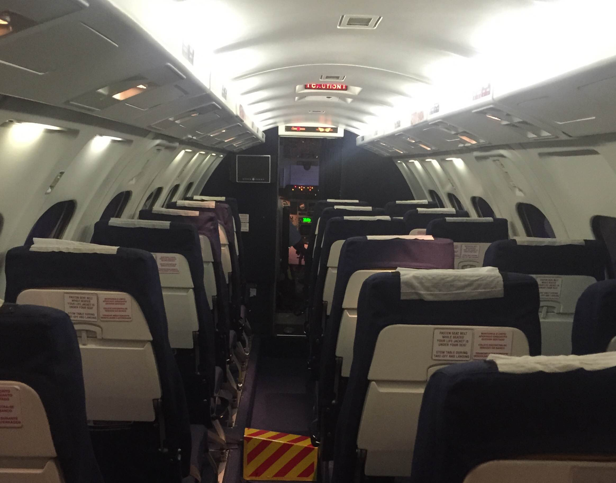 jet interior 1