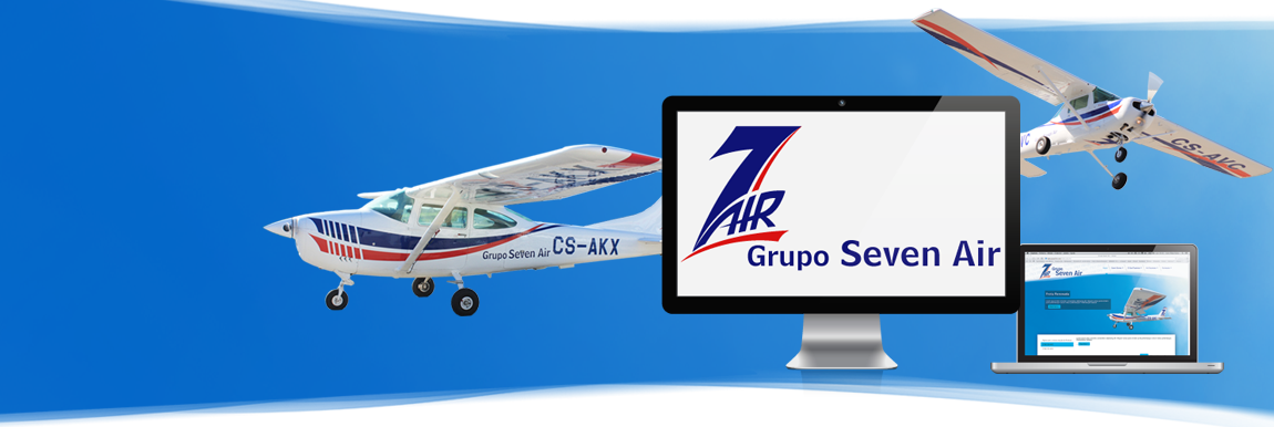 Logo_Grupo7Air_2