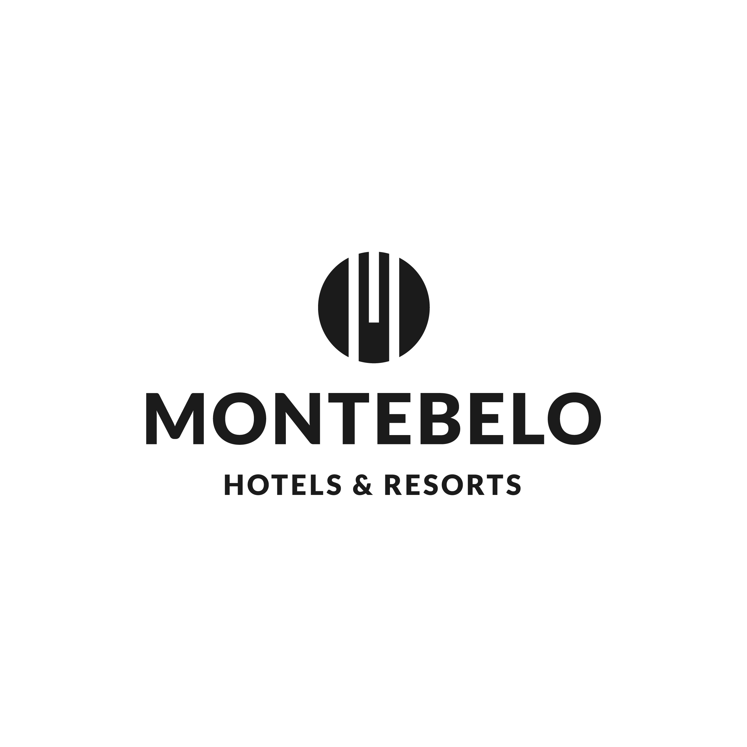 Monte Belo Hotels and Resorts