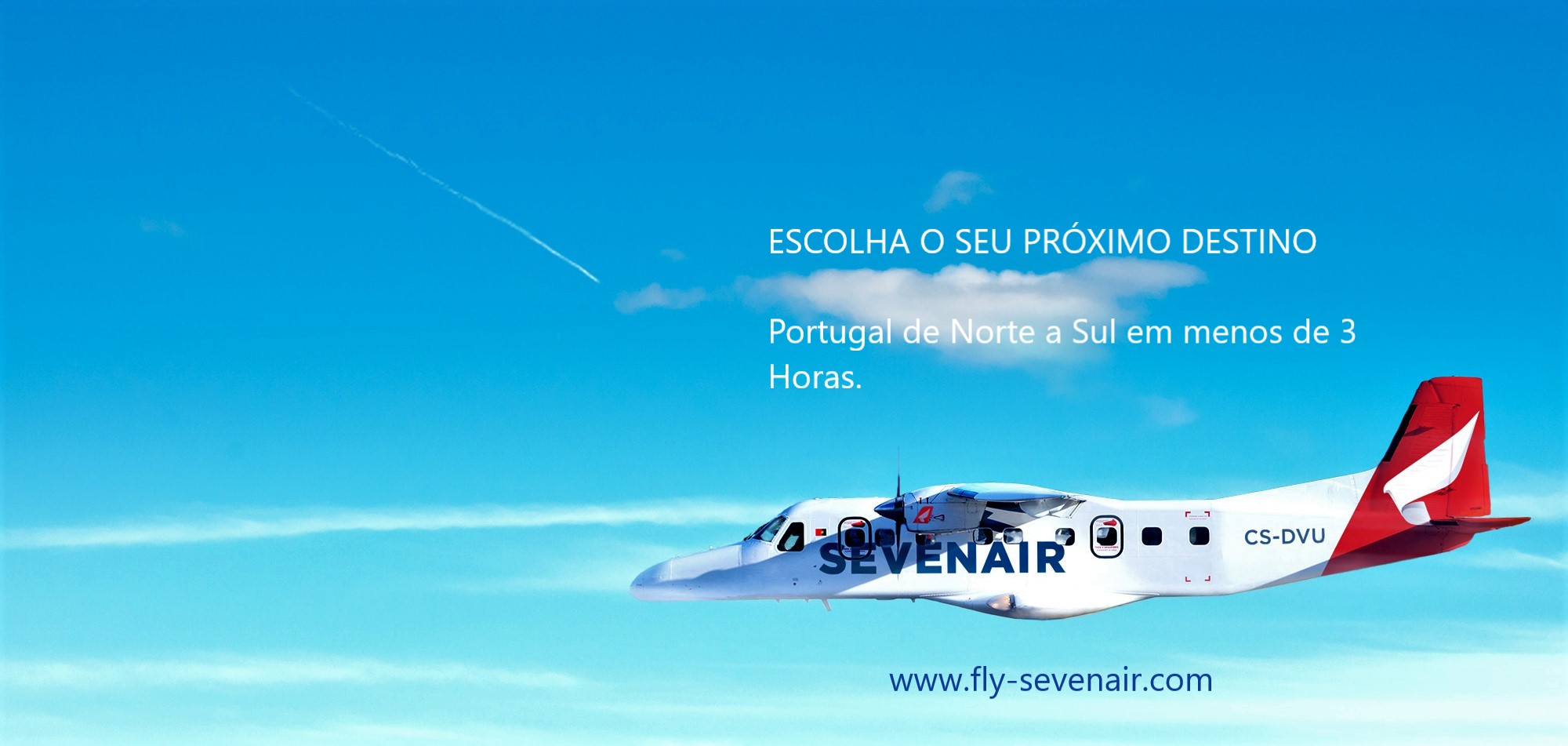 header flight services ibe 1