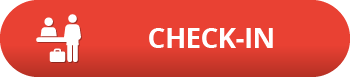 check in logo