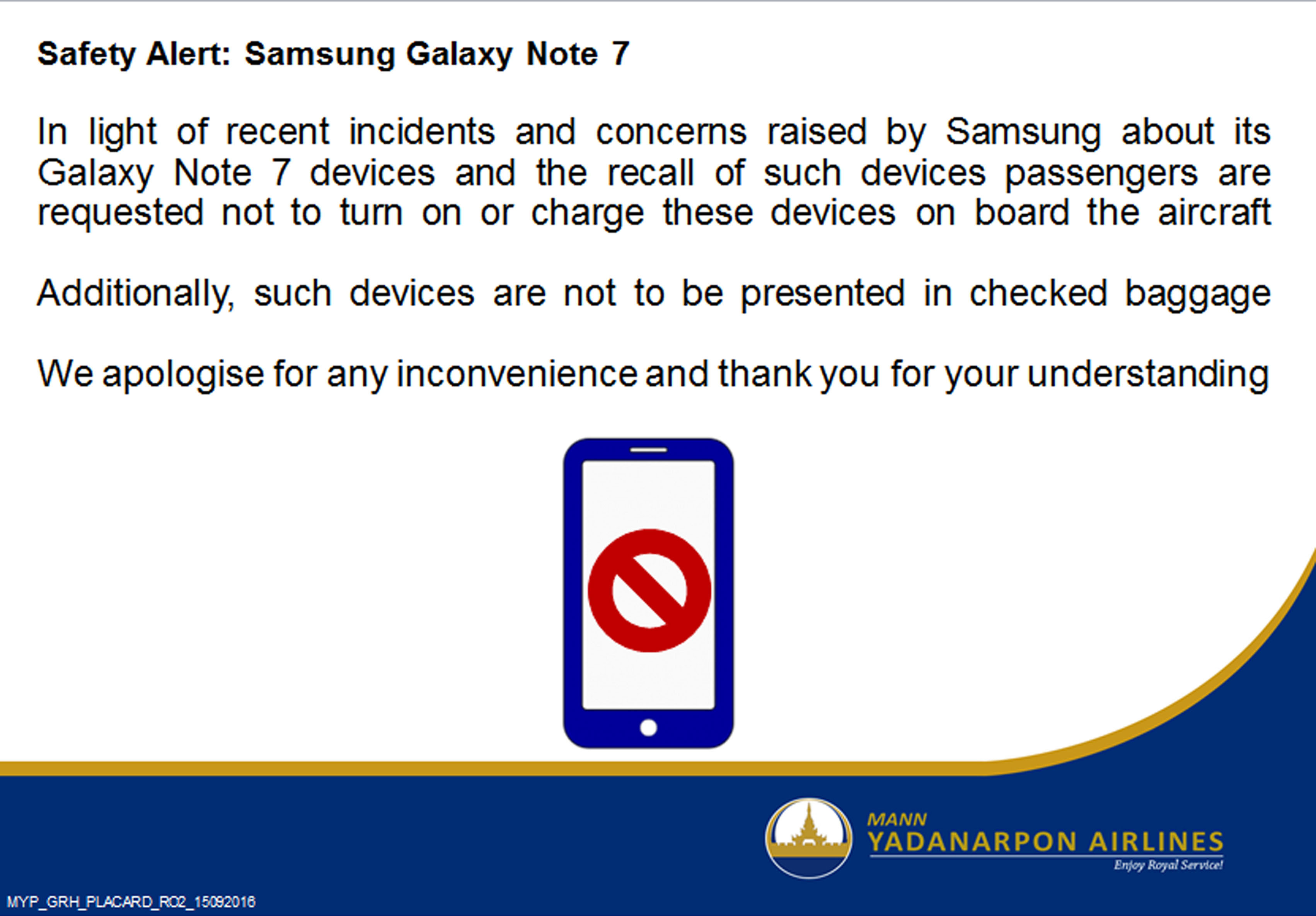 Note 7-3