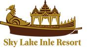 Hotel-Yangon-Logo.jpg
