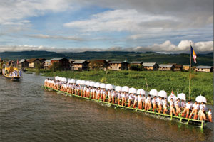 inle-lake-info-page