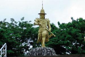 kawthaung-info-page