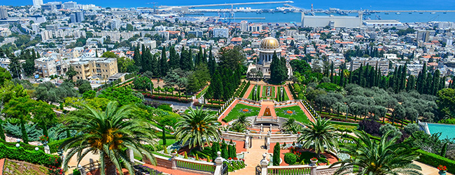 dst-haifa.jpg