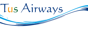 tus-airways-logo1.png