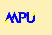 mpu14