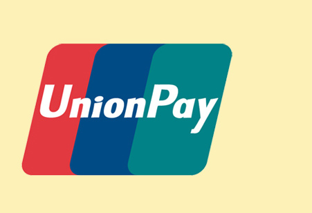 unionpay6