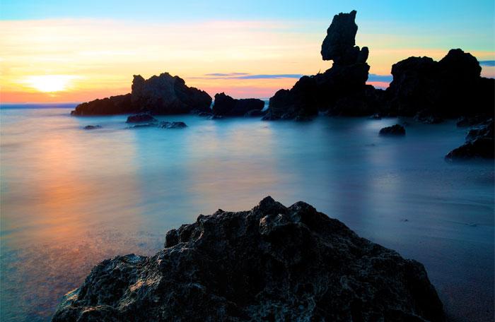 Chanarian_Beach
