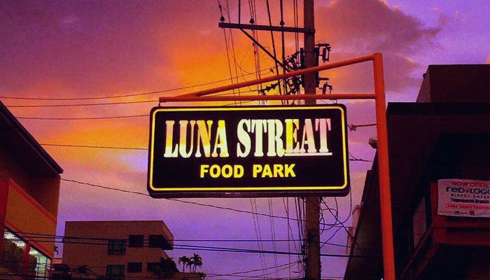 Food_Streat