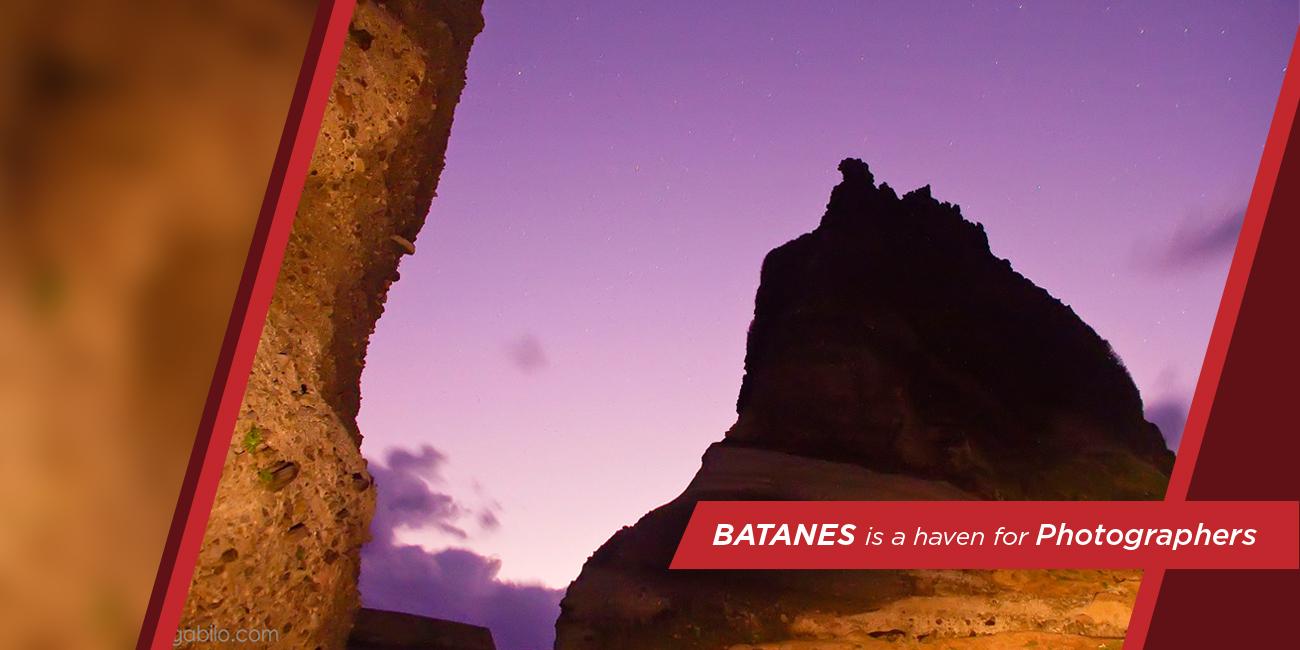 HS_Batanes001_c.jpg