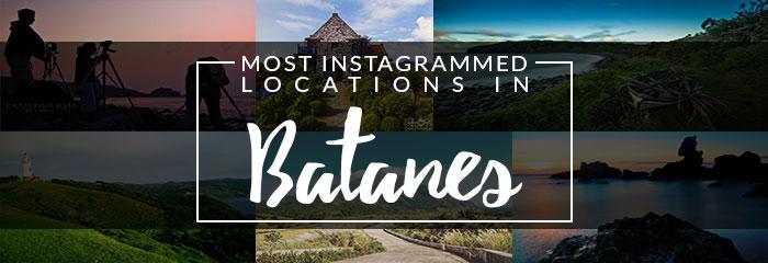 Batanes_Insta_Spots