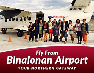 SH_Binalonan_Airport001