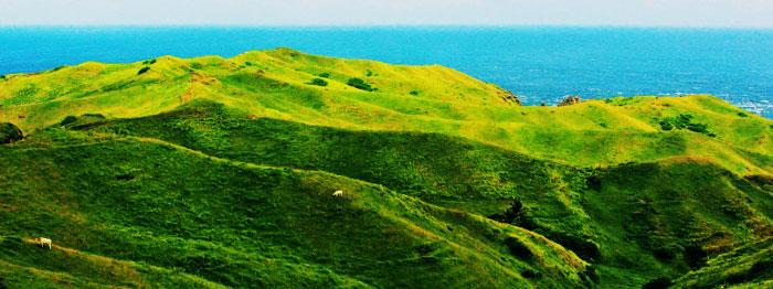 Vayang_Rolling_hills