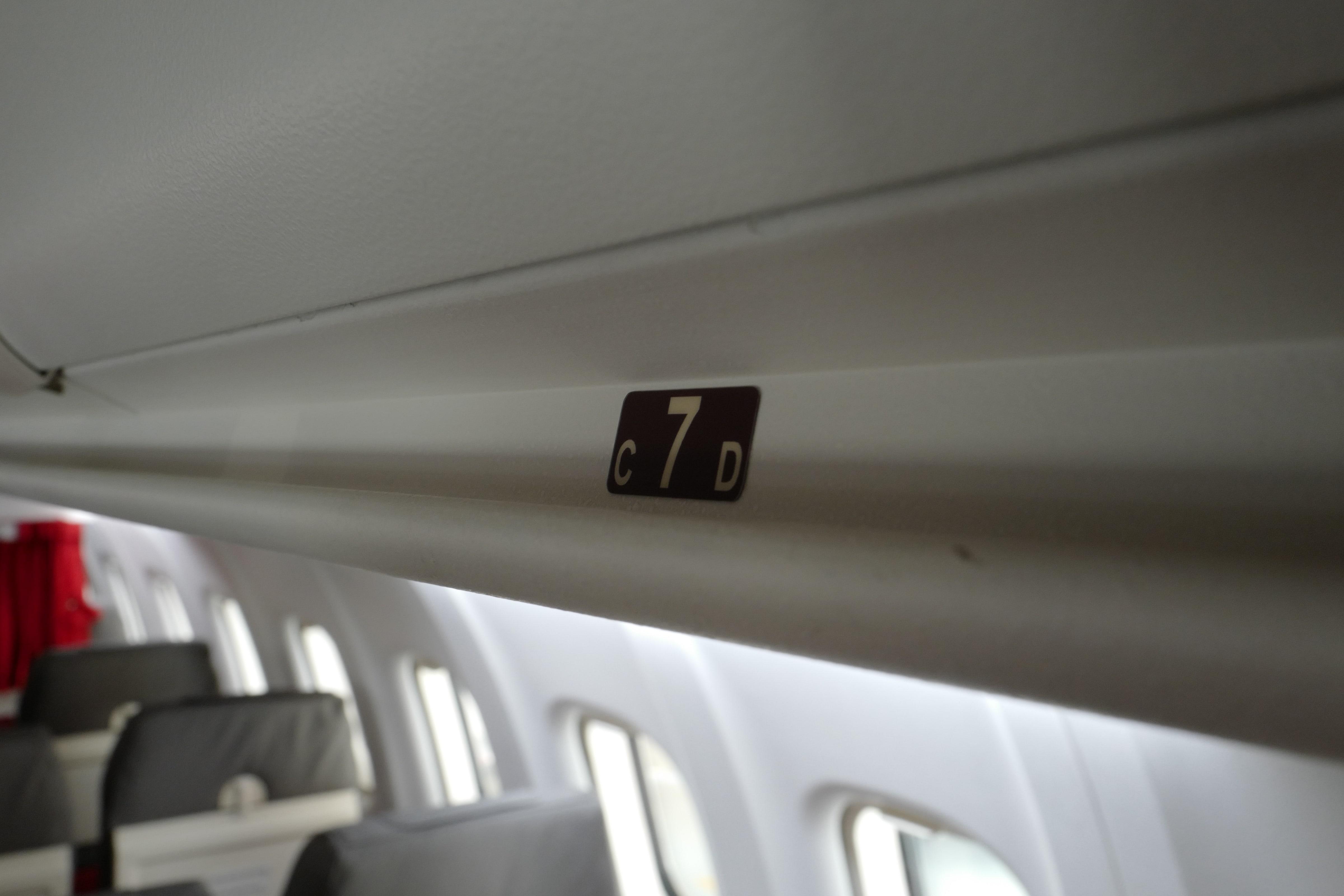 ATR1 Copie min 1