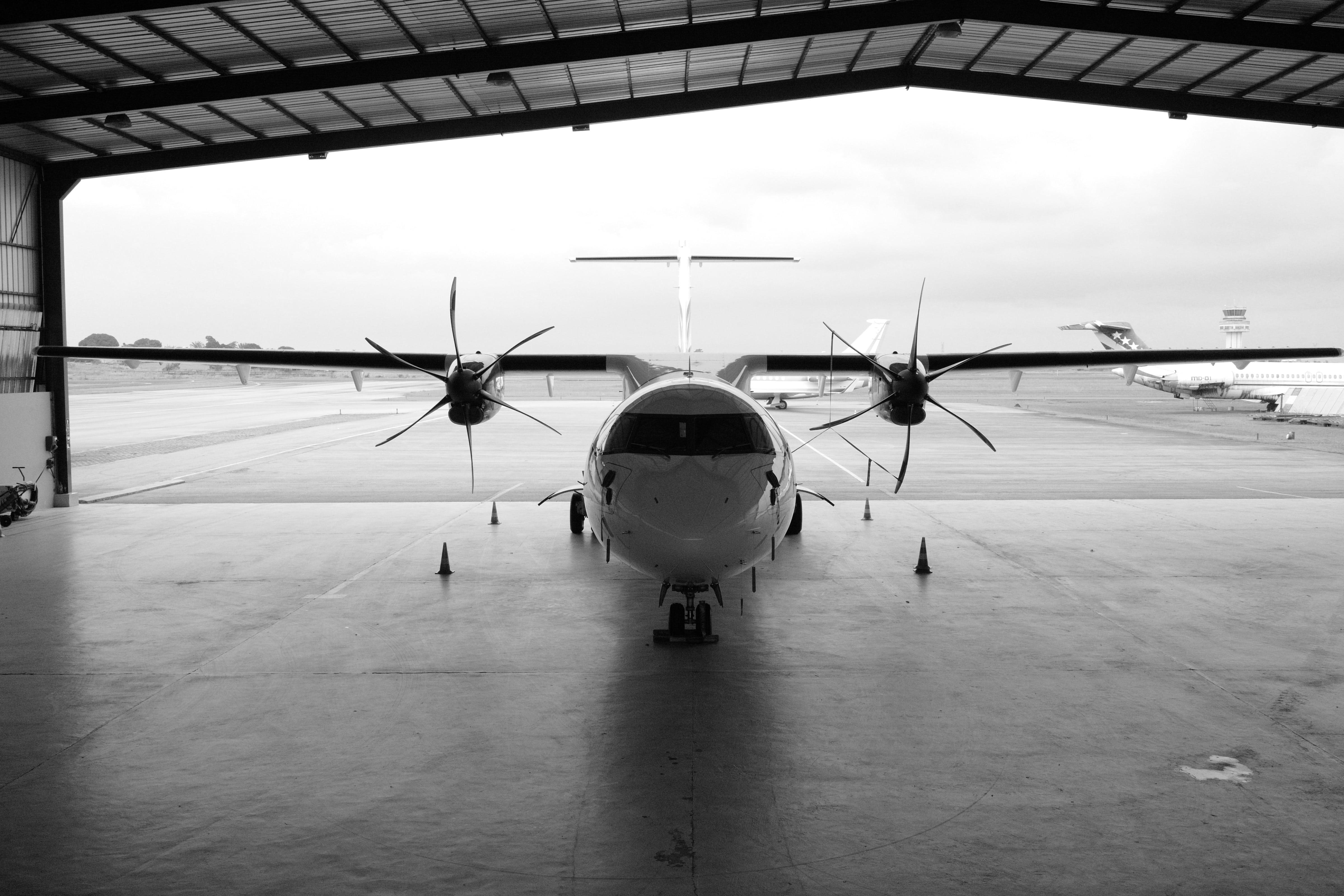 ATR2 min (1)