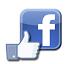 logo FB petit