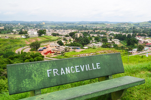 franceville1